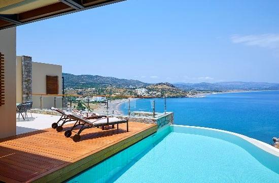Tripadvisor: Αυτά είναι τα καλύτερα ξενοδοχεία στην Ελλάδα για το 2020