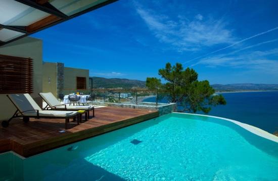 trivago Awards 2019: Αυτά είναι τα 30 καλύτερα ελληνικά ξενοδοχεία