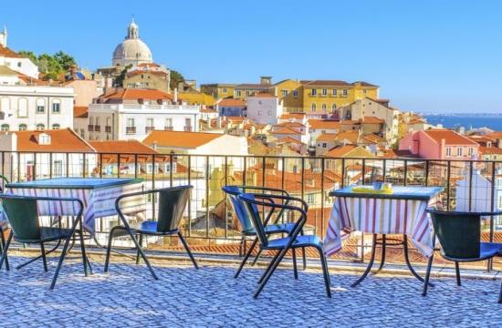 """Νέο πρόγραμμα """"Χρυσή Βίζα"""" στην Πορτογαλία"""