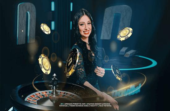 Πλεονεκτήματα και Μειονεκτήματα στο Live Casino