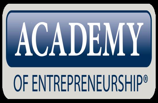Τουρισμός: Δωρεάν εκπαιδευτικό πρόγραμμα για εργαζόμενους και μικρομεσαίες επιχειρήσεις