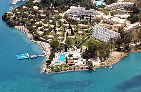 5 ξενοδοχεία της Louis Hotels στην Ελλάδα αγοράζει η Blackstone