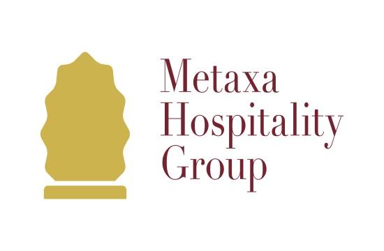 Νέα ταυτότητα για το Metaxa Hospitality Group- Η μαντινάδα της Θεανώς Μεταξά