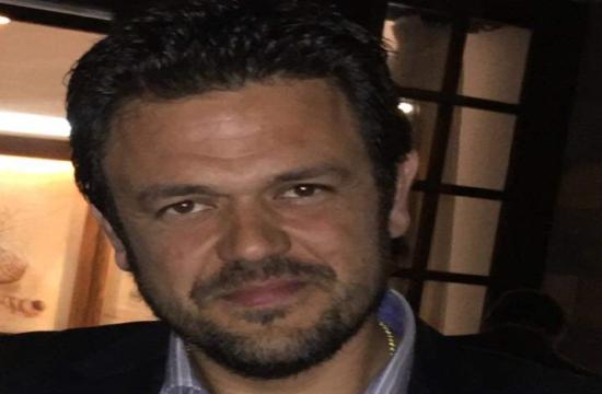 Στράτος Μαγκουσάκης: Επείγουσα ανάγκη για μέτρα στήριξης των τουριστικών λεωφορείων
