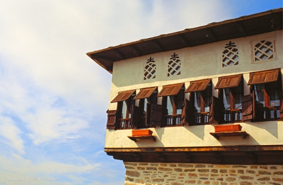 Δήμος Βόλου: Διαγωνισμός για την εκμίσθωση του ξενοδοχείου Πηλέας