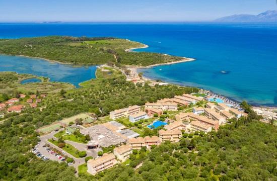 Eνισχύσεις για επέκταση και εκσυγχρονισμούς ξενοδοχείων σε Κέρκυρα και Κω