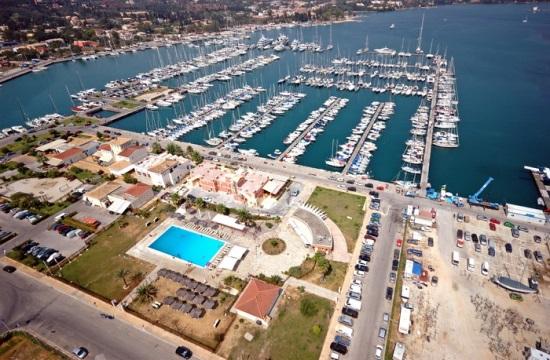Σ/ν για τα σκάφη αναψυχής   Ψηφιακές υπηρεσίες, One Stop Shop και άνοιγμα αγορών