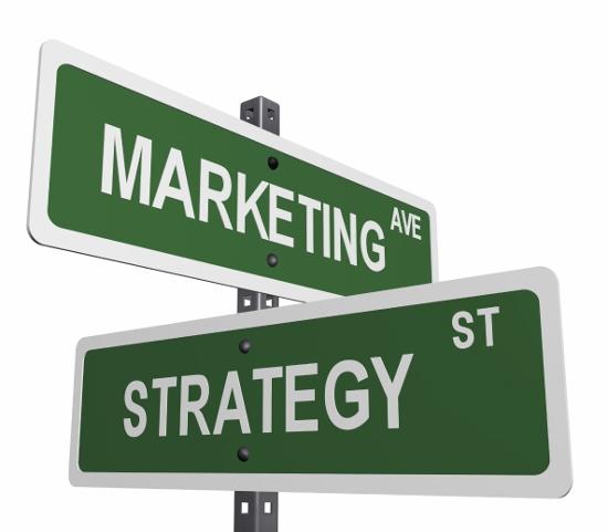 Το Ψηφιακό Marketing είναι μέρος μιας συνολικής στρατηγικής Marketing