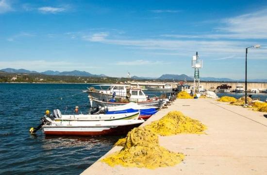 Δήμος Μεσσήνης: δράσεις τουριστικής προβολής