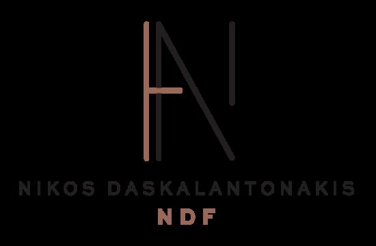 Πρώτες υποτροφίες από τον νεοσύστατο κοινωφελή φορέα Νίκος Δασκαλαντωνάκης -NDF