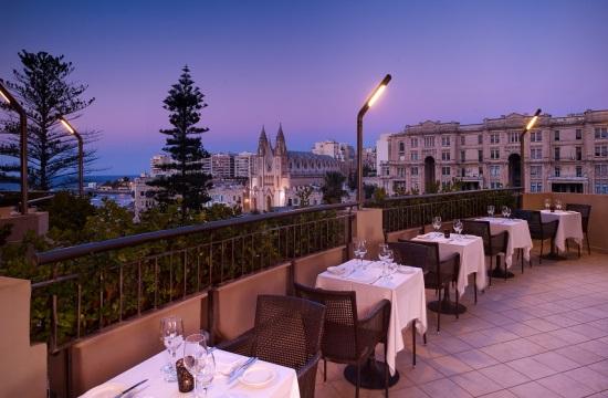 Υψηλές επιδόσεις για τα ξενοδοχεία της Δ. Μεσογείου το Δεκέμβριο- Τι δείχνει το MKG Mediterranean HIT Report