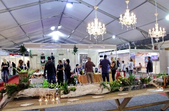 Εναλλακτικός τουρισμός: Περισσότερες συμμετοχές Hosted Buyers και Εκθετών στη NOSTOS 2017