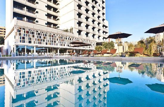 Αυξημένα έσοδα στα ευρωπαϊκά ξενοδοχεία το 2018