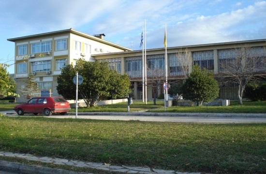 Πανεπιστήμιο Πατρών: Διαγωνισμός για τη μίσθωση δωματίων σε ξενοδοχεία ή επιπλωμένα διαμερίσματα