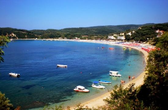 Προσβάσιμες παραλίες στην Πάργα