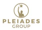 Pleiades Group