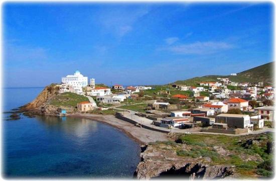 Δήμος Ψαρών: Ετήσιο πρόγραμμα τουριστικής προβολής