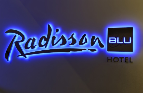 Η αλυσίδα Radisson Blu ηγέτης στην ευρωπαϊκή αγορά ξενοδοχείων