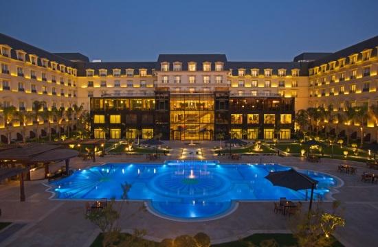Ξενοδοχεία: Ποιες μεσογειακές χώρες είχαν τις υψηλότερες επιδόσεις το Νοέμβριο