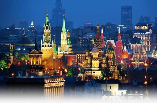 Kορωνοϊός: Η Ρωσία στηρίζει με 25 εκατ. δολ. τις αεροπορικές εταιρείες ως αποζημίωση