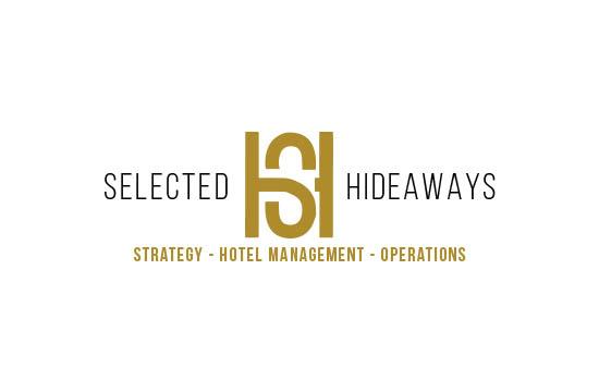 Η εταιρεία «Selected Hideaways» επανεκκινεί τα συνεργαζόμενα καταλύματά της