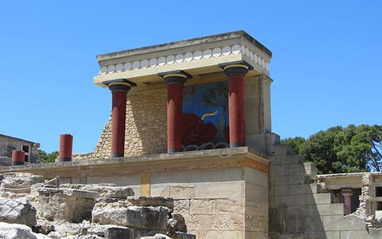 Δ.Κουμπαράκης: Στόχος η αύξηση των πληροτήτων στα ξενοδοχεία της Κρήτης εκτός υψηλής σεζόν