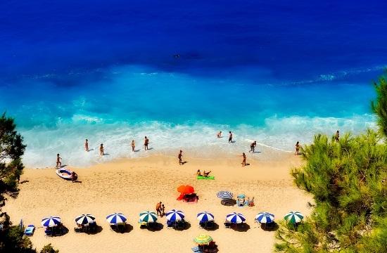 Μέχρι την Πέμπτη οι αιτήσεις για το πρόγραμμα κοινωνικού τουρισμού του ΟΑΕΔ - Πάνω από 142.143 αιτήσεις τις πρώτες 4 μέρες