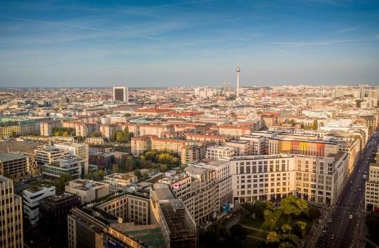 Αυξάνονται τα κρατικά χρηματοδοτικά προγράμματα στη Γερμανία