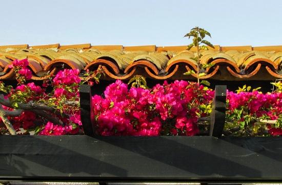 Διαγωνισμός για την ενοικίαση 8 bungalows στο Φανάρι