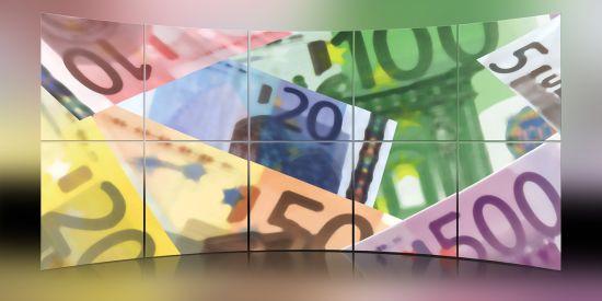 Υπερτριπλασιασμός του προϋπολογισμού για ίδρυση μικρομεσαίων τουριστικών επιχειρήσεων