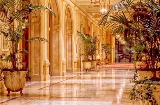 1.144 ξενοδοχεία πωλούνται στην Ελλάδα- Δείτε σε ποιες περιοχές (Λίστα)