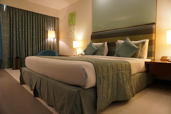 20 περίεργες υπηρεσίες που προσφέρουν τα ξενοδοχεία στους πελάτες τους