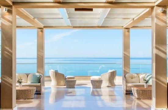 Τα ελληνικά ξενοδοχεία σάρωσαν στα βραβεία της TripAdvisor- Δείτε ποια είναι στα κορυφαία στον κόσμο το 2019