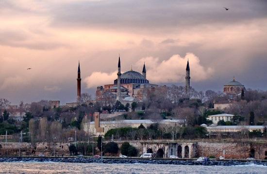 Τουρκία: Κίνητρα και στον συνεδριακό τουρισμό από το 2019