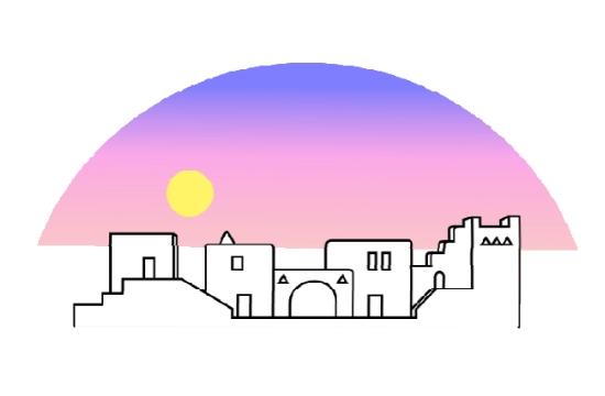 Σύγχρονο κανονισμό σχέσεων ξενοδόχων-πελατών ζητεί η Πανελλήνια Ομοσπονδία Τουριστικών Καταλυμάτων