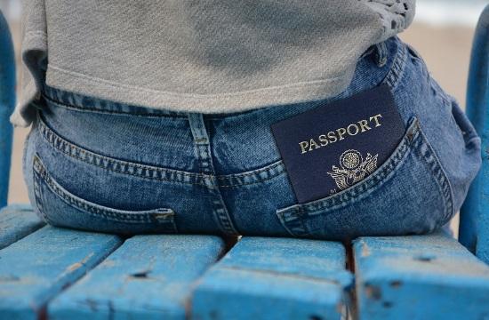Σε ένα 24ωρο η έκδοση visa σε Ρώσους για Ελλάδα