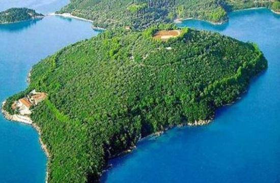 Η Ροζ Βίλα, το Σπίτι του Λόφου και το Ιππικό Κέντρο της μεγάλης τουριστικής επένδυσης στον Σκορπιό
