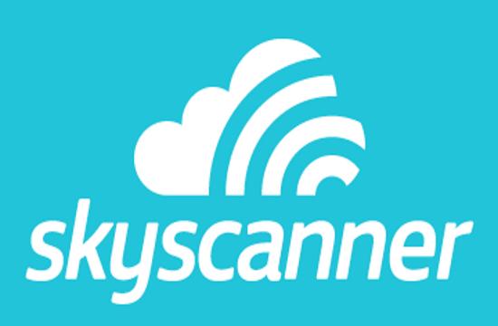 Skyscanner: Δωρεάν διαφήμιση για τις τουριστικές επιτροπές από όλο τον κόσμο