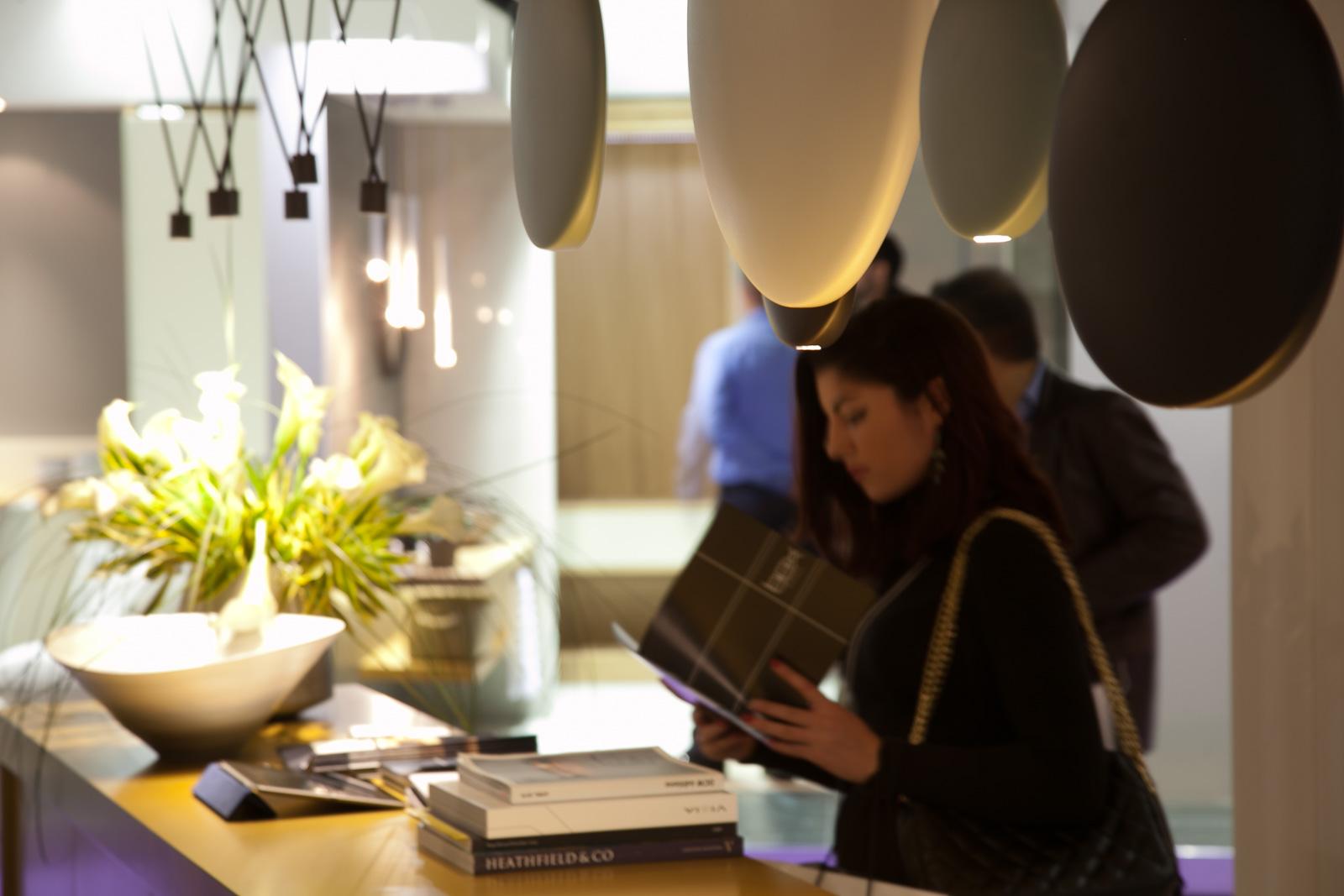 Το Νέο Ξενοδοχειακό Blog Του 100% Hotel Show, Έρχεται Να Μοιράσει Τεχνογνωσία Και Ιδέες!