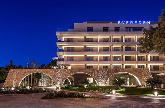 Πώς πρέπει να είναι η ιδανική σήμανση στα ξενοδοχεία: Η περίπτωση του EverEden Resort