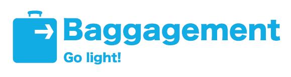 Baggagement