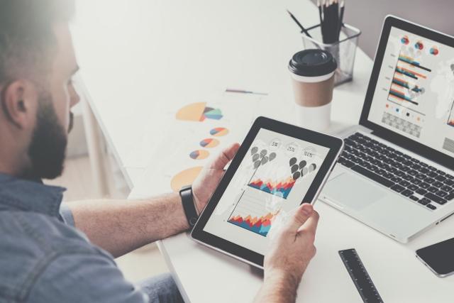 Η εξατομικευμένη εμπειρία περνά μέσα… από το λογισμικό