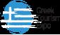Greek Tourism Expo