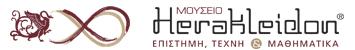 Herakleidon