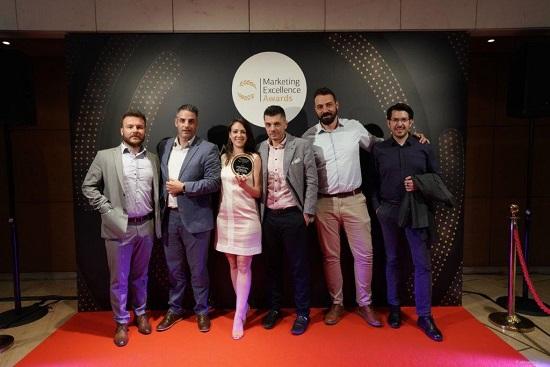 Το Ξενοδοχείο του Μέλλοντος, η βραβευμένη καινοτομία της Κωτσόβολος