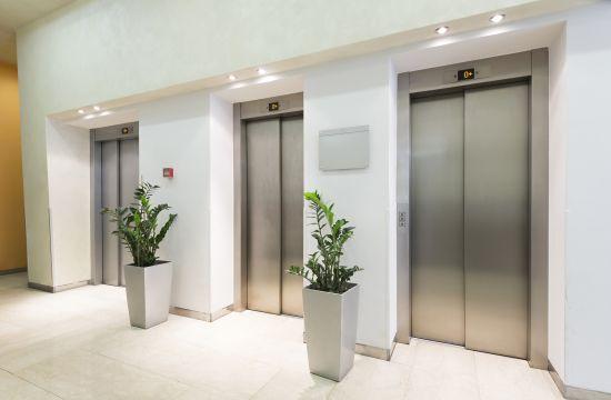 """Ξενοδοχεία: Η ασφάλεια του ανελκυστήρα """"ανεβάζει"""" την ποιότητα"""