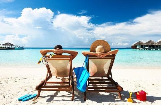 Πότε θα ανακάμψει ο διεθνής τουρισμός;