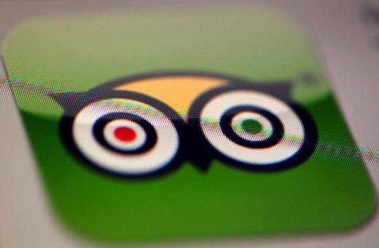 Καλοστημένη «φάμπρικα» ψευδών κριτικών στο TripAdvisor και στη Ρόδο