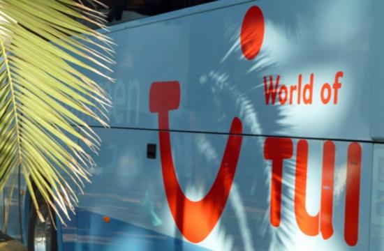 TUI: Προσλήψεις στην Ελλάδα - Ανοικτές ημέρες καριέρας σε Αθήνα, Κρήτη, Ρόδο και Κω