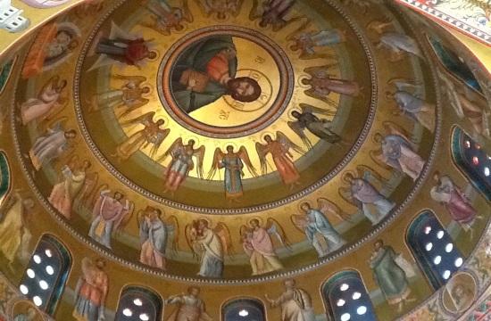 Θρησκευτικός τουρισμός: Συνεργασία Αρχιεπισκοπής Αθηνών με την MTC Group